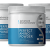 Avatar of perfectaminopowder