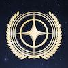 Avatar of Star Citizen Art