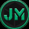Avatar of Jack M