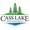 Avatar of Cass Lake Front Apartments