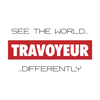 Avatar of TRAVOYEUR