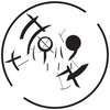Avatar of Eldritch Promethean