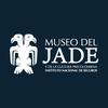 Avatar of Museo del Jade y de la Cultura Precolombina