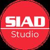 Avatar of SIAD Studio