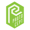 Avatar of Protocept