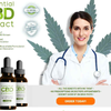 Avatar of Essential CBD Extract Reviews
