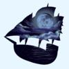 Avatar of Tall Ship Studio