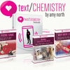 Avatar of textchemistry1
