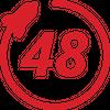 Avatar of workspace48