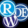 Avatar of Rocco D'Errico Web Agency