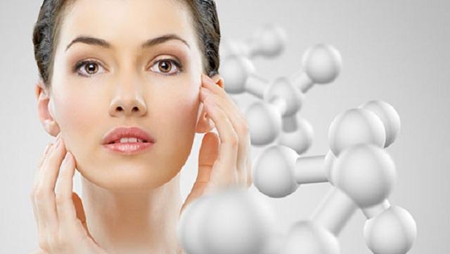 collagen (@collagen)