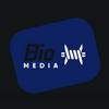 Avatar of BiowireMedia