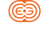 Avatar of ELXIS GROUP