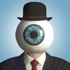 Avatar of Mr. Eye