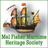 Avatar of The Mel Fisher Maritime Museum