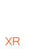Avatar of XRprove