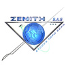 Avatar of Philippe - ZENITH SAS