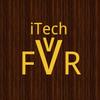 Avatar of iTechFVvr