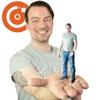 Avatar of Makerlounge 3D-Studio