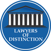 Avatar of Lawyers of Distinction