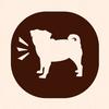 Avatar of Bad Pug