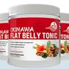 Avatar of Okinawa Flat Belly Tonic