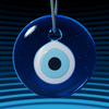 Avatar of BlueBead