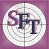 Avatar of SFT research group. University of Jaén, Spain