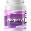 Avatar of Herpesyl