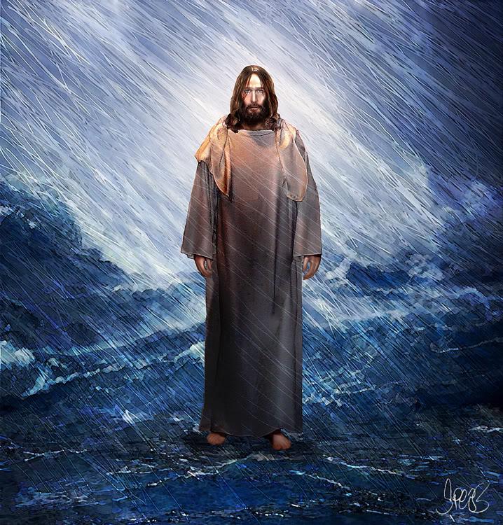 Χριστιανός που χρονολογείται 5 προειδοποιητικά σημάδια ενός κακοποιικού ανθρώπου ποινικό έλεγχο της τοποθεσίας γνωριμιών