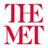 Avatar of The Metropolitan Museum of Art