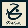 Avatar of Rinlom