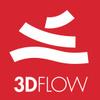 Avatar of 3dflow