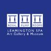 Avatar of Leamington Spa Art Gallery & Museum