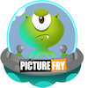 Avatar of picturefry