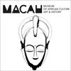 Avatar of macah