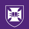 Avatar of UQ School of Earth and Environmental Sciences
