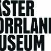 Avatar of Västernorrlands museum