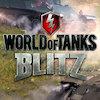 Avatar of World of Tanks: Blitz