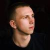 Avatar of Dmitriy Bely