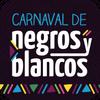 Avatar of Museo Virtual Nariño