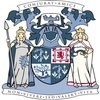 Avatar of RCPSG Heritage