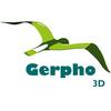 Avatar of Gerpho