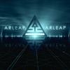 Avatar of ARLEAP
