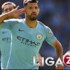Avatar of LIGAZ24TH WATCH FOOTBALL ONLINE