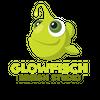Avatar of glowfisch