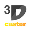 Avatar of 3dcaster