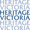 Avatar of Heritage Victoria
