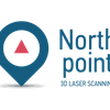 Avatar of northpointlt