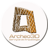 Avatar of Archeo3D